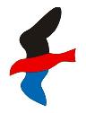 Inselschule Langeoog